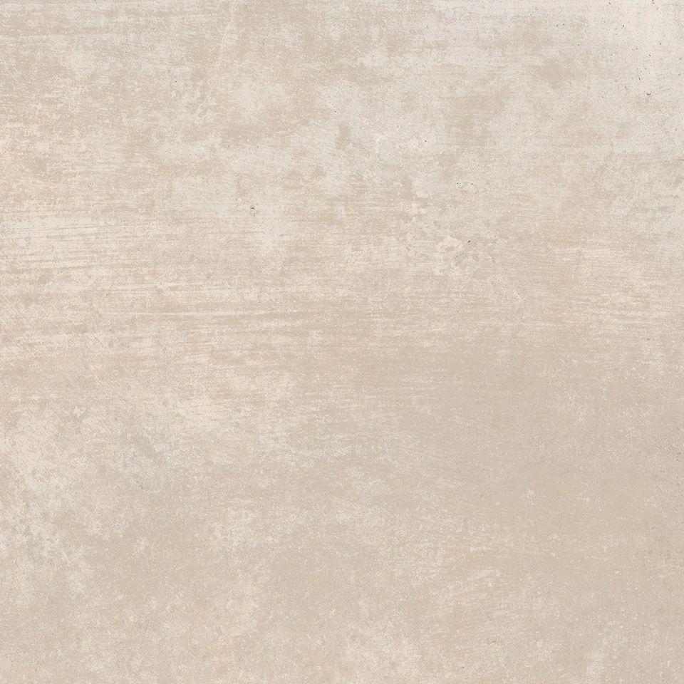Con Crea Cement Resin Effect Porcelain Floor Tiles