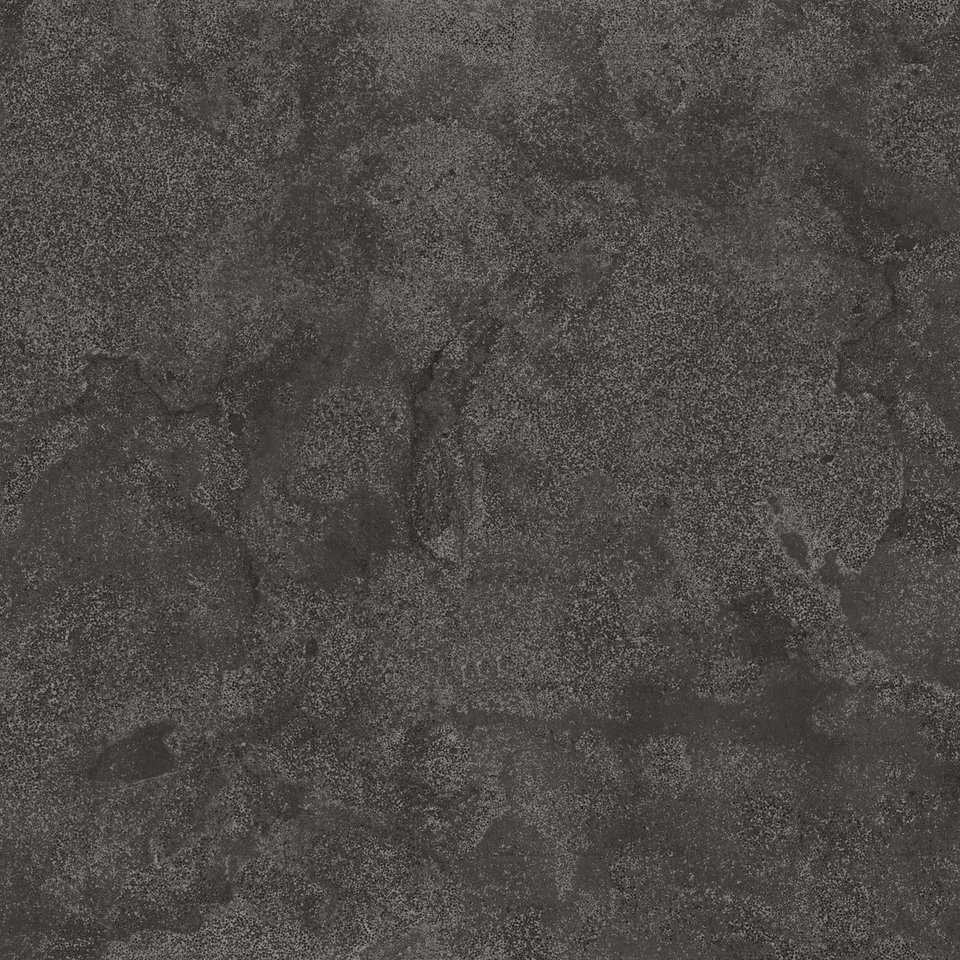 Porcelain Stoneware Natural Stone Effect Ariostea Floor And Wall Tiles