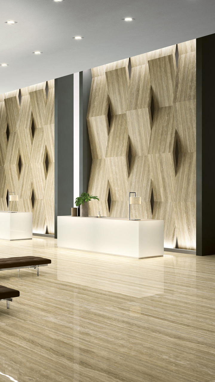 Wall and Floor coverings All collections