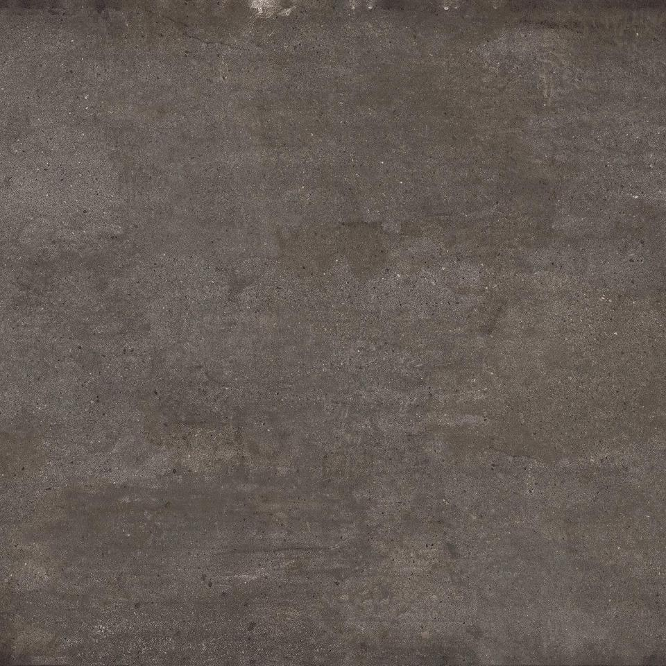Citystone Maxfine Stone Like Maxi Slabs For Interiors And