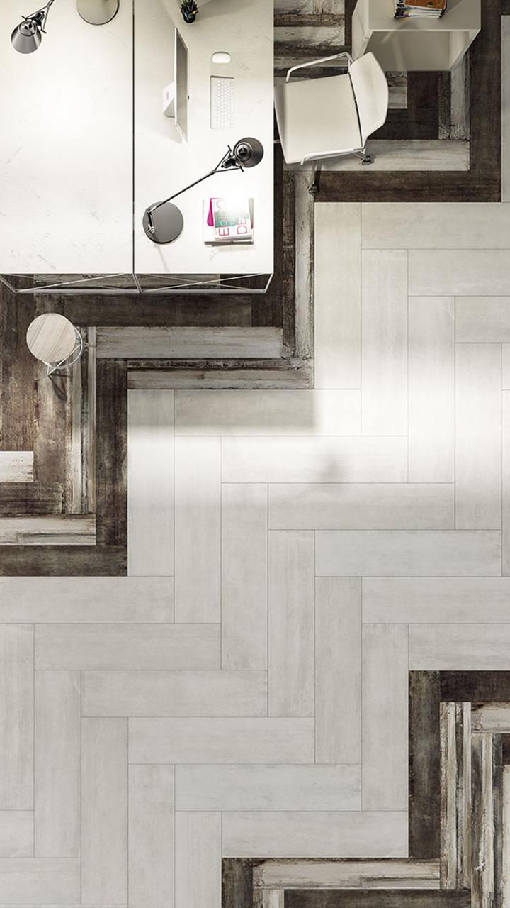 Iris Ceramica Italian Ceramic Floor Tiles Wall Tiles